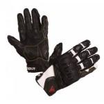 Modeka Baali handschoenen