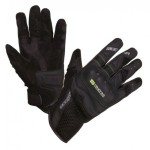 Modeka Sonora handschoenen