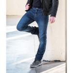 GrandCanyon Trigger jeans